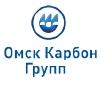 omsk_karbon